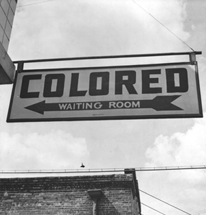 1943_colored_waiting_room_s