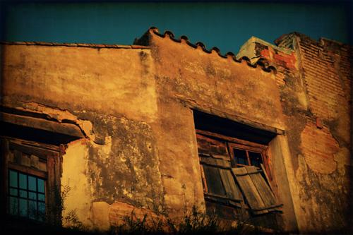 cordoba building