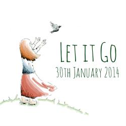 letitgo_badge
