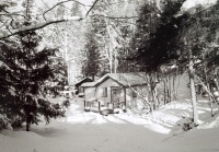 ns-cabinwinter